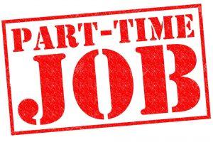 勞保王-Part-time-jobs-1