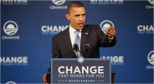 勞保續保比較-勞工保險比較2020